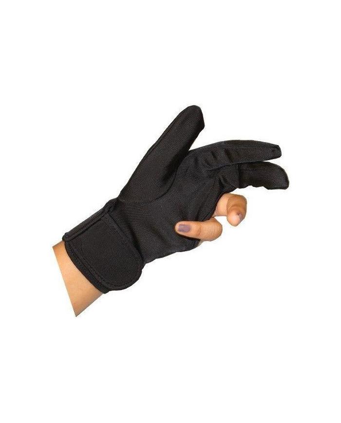 Termocimds Finger Glove