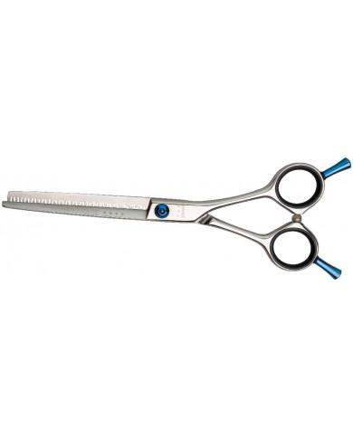 KEDAKE 4960-8242 DRT филировочные ножницы