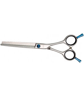 KEDAKE 4960-8242 DRT thinning scissors