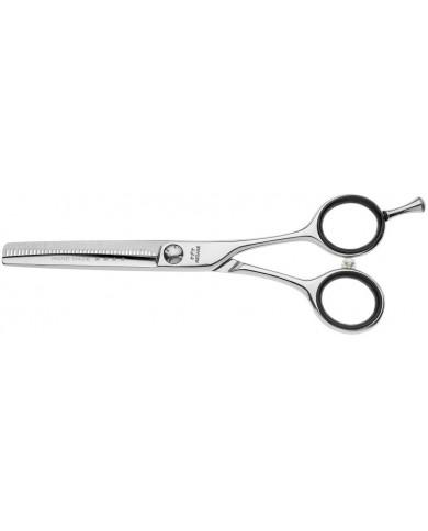 KEDAKE 7955-9240 DN филировочные ножницы