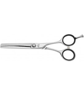 KEDAKE 7955-9240 DN thinning scissors