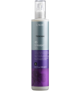 Lakme TEKNIA Straight Gel želeja matiem (300ml)