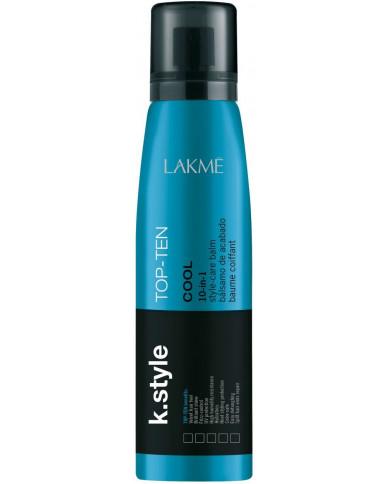 Lakme K.Style Cool Top-Ten