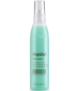 Lakme MASTER care lotion
