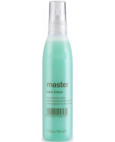 Lakme MASTER лосьон для ухода волос