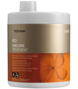 Lakme TEKNIA Sun Care treatment (1000ml)