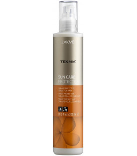 Lakme TEKNIA Sun Care protective spray (300ml)