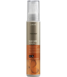 Lakem TEKNIA Sun Care serum