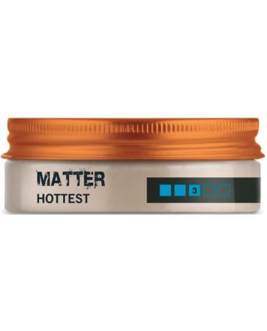Lakme K.Style Hottest Matter глина-воск