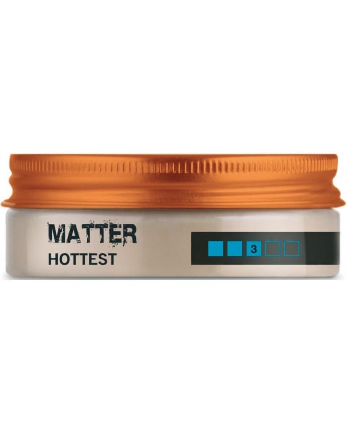 Lakme K.Style Hottest Matter māls vasks