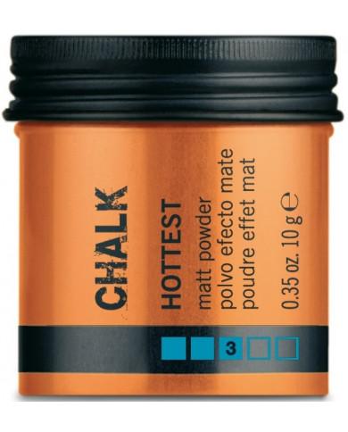 Lakme K.Style Hottest Chalk