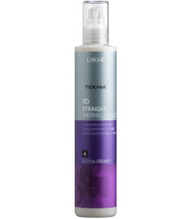 Lakme TEKNIA Straight Thermal Protector (300ml)