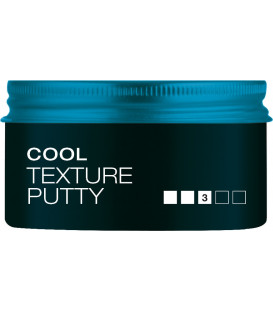 Lakme K.Style Cool Texture Putty pasta