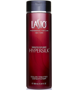 LASIO Hypersilk Color-Treated conditioner