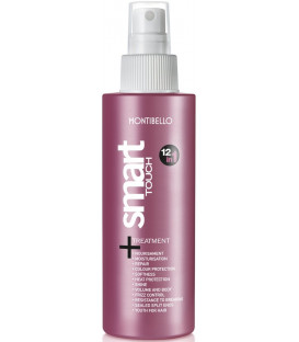 Montibello Smart Touch 12in1 Treatment sprejs (150ml)