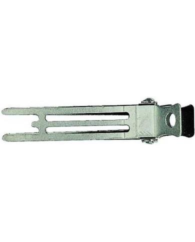 Efalock металлическая пряжка No. 2A