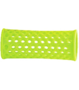 Efalock Super FL plastic wave curlers (25mm-green)