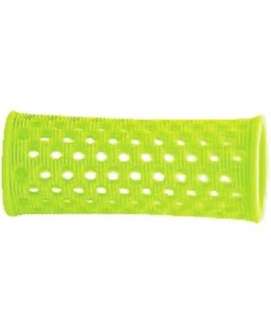 Efalock Super FL пластмассовые бигуди (22мм-оранжевые)