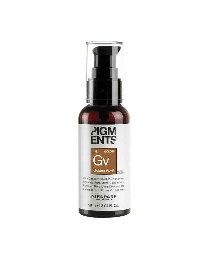 Alfaparf Pigments tīrie pigmenti (90ml)