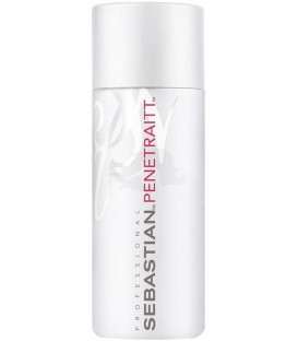Sebastian Professional Penetraitt conditioner (50ml)