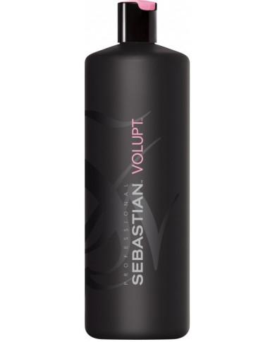 Sebastian Professional Volupt šampūns (50ml)