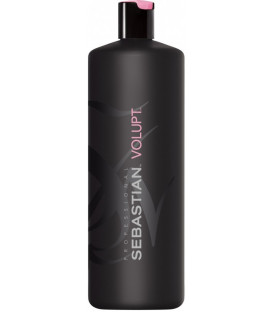 Sebastian Professional Volupt shampoo (50ml)