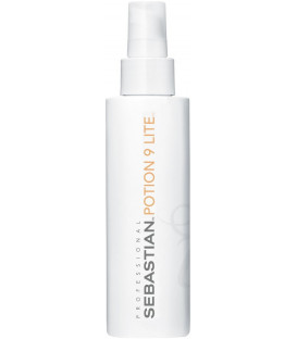 Sebastian Professional Potion 9 Lite spray
