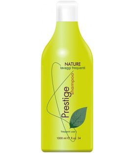 Erreelle Prestige Nature Frequent Use šampūns (250ml)