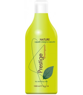 Erreelle Prestige Nature Dry and Frizzy Hair šampūns (250ml)