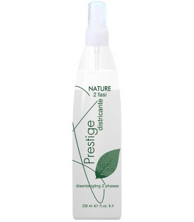 Erreelle Prestige Nature two-pase spray