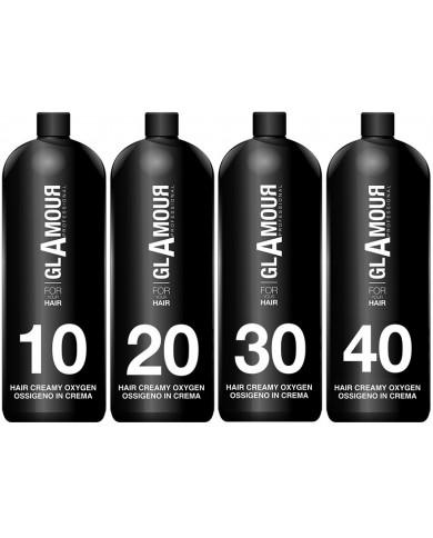 Erreelle Glamour oksidants (1000ml)
