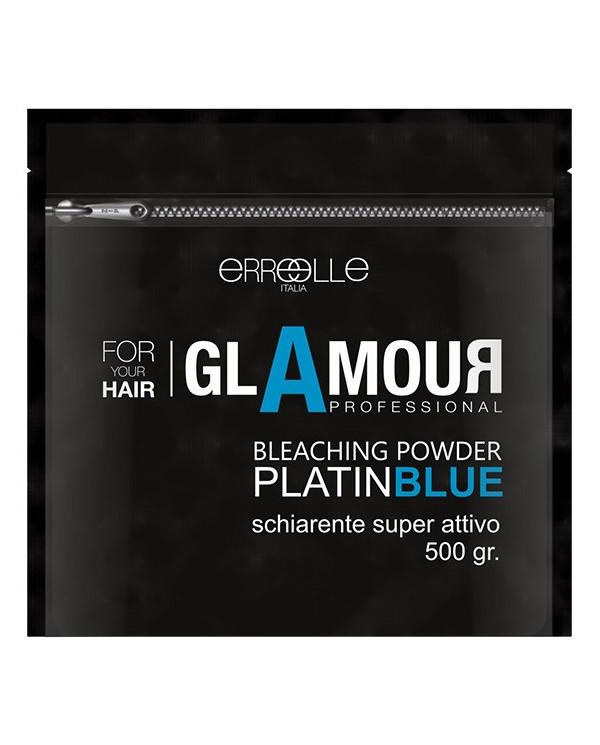 Erreelle Glamour balinošais pulveris (500g)
