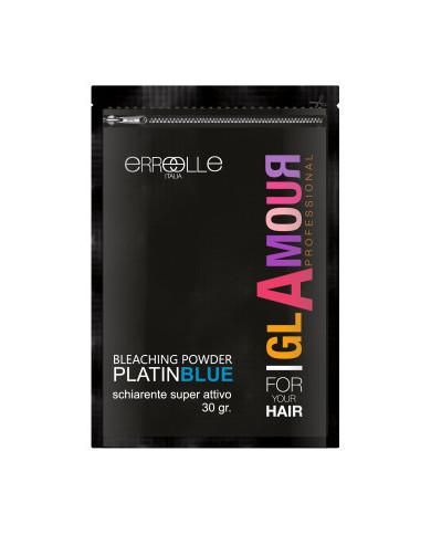 Erreelle Glamour bleaching poweder (500g)