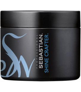 Sebastian Professional Shine Crafter wax