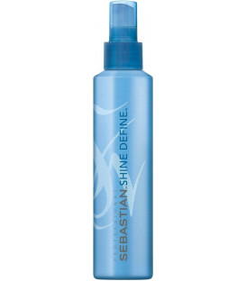 Sebastian Professional Shine Define spray