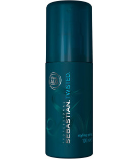 Sebastian Professional Twisted spray