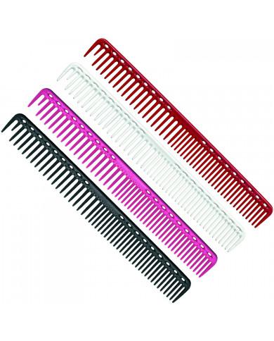 Y.S.PARK 333 gara ķemme matu griešanai