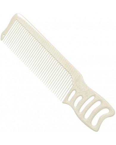 Y.S.PARK 246 расческа для стрижки волос