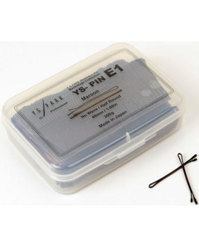 Y.S.PARK E1 bobby pins