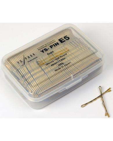 Y.S.PARK E4 bobby pins