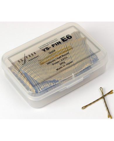 Y.S.PARK E5 bobby pins