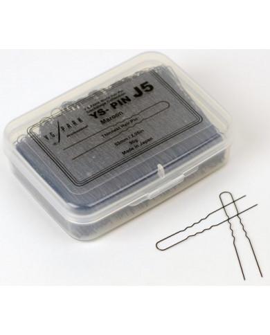 Y.S.PARK J5 hair pins