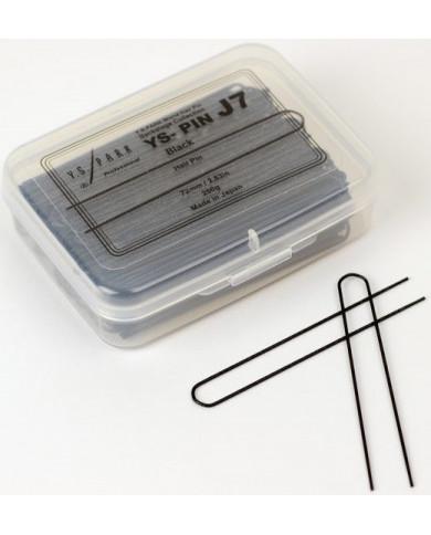Y.S.PARK J6 hair pins