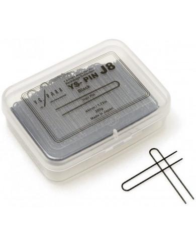Y.S.PARK J7 hair pins