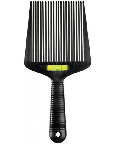 BaByliss PRO flat top comb