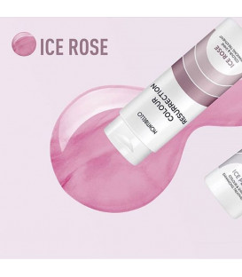 Montibello Colour Resurrection Ice Rose color enhancing treatment