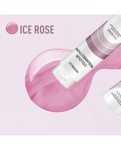 Montibello Colour Resurrection Ice Rose tonējošs kondicionieris