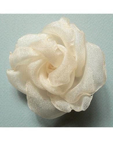 JZA декоративная роза