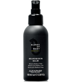 Alfaparf Milano Blends Of Many no-rinse balm