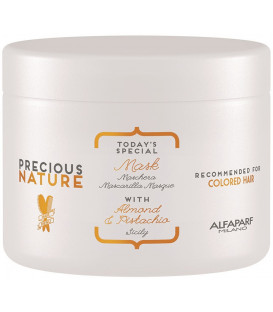 Alfaparf Milano Precious Nature Colored Hair maska (200ml)